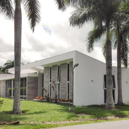 Casa Cely
